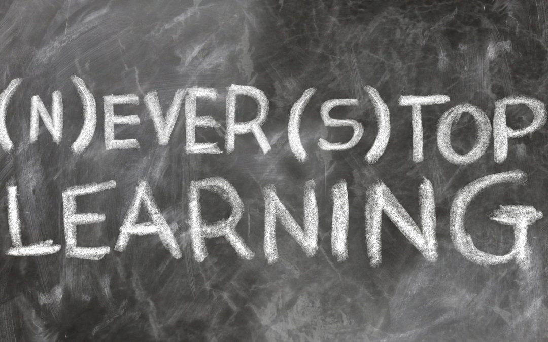 The 10 Best Skills to Learn Online